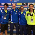 Raduno Talent & Mentor Calcio a 5